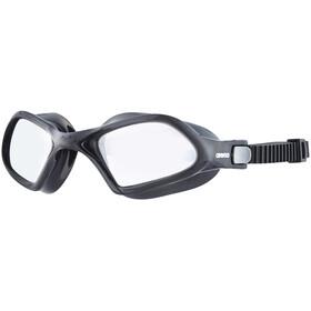 arena Smartfit - Lunettes de natation - noir